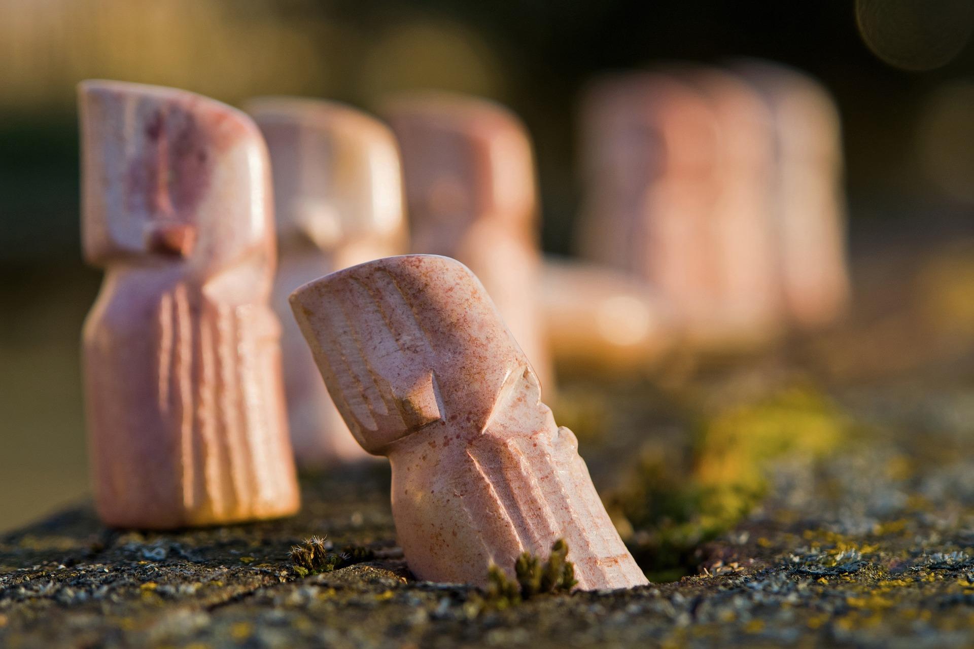Konfliktmanagement und Mediation