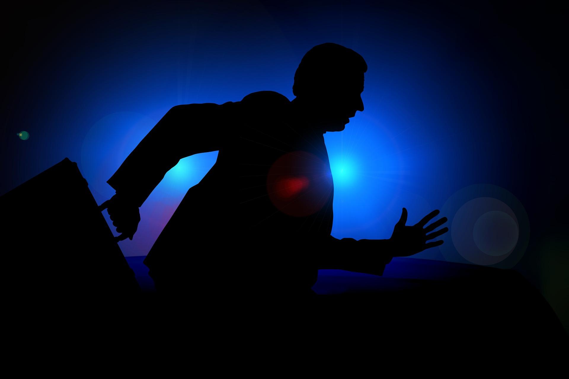 Burnout- und Stressprävention