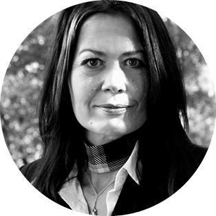 Dr. Natalie Prantl-Salchner