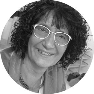 Doris Andreatta, MSc