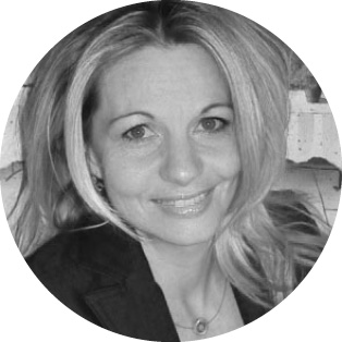 Dr. Sabine Sandbichler