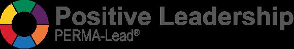 Positive Leadership PERMA-Lead®